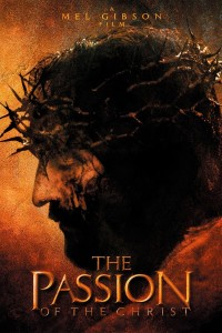 the-passion-of-the-christ-movie-poster